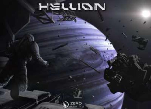 Jouer à Hellion
