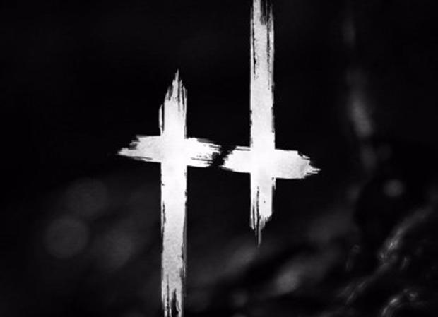 Jouer à Hunt : Showdown