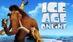 Ice Age Online