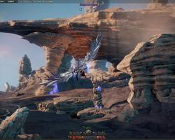Imperial Wars disponible - Revelation Online - MMORPG