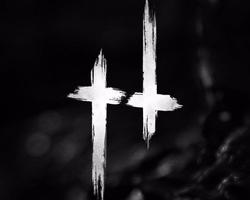 Interview et Concours - Hunt: Showdown