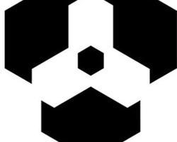 Ironsight début de l'Open Beta le 1er février