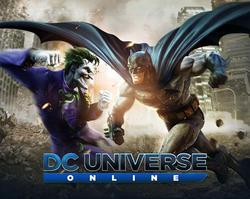 Justice League Dark sera disponible le 28 Mars