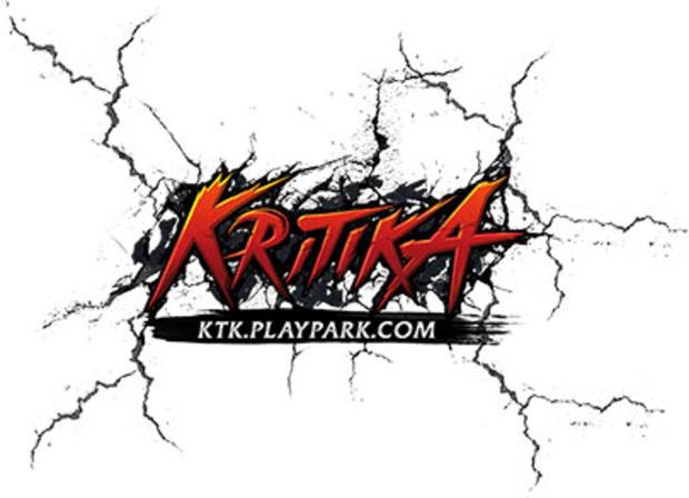 Jouer à Kritika Online