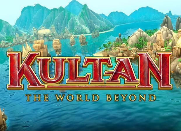 Jouer à Kultan