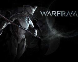 L'énorme extension de Warframe débarque sur console