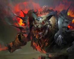 La Collection complète de Guild Wars est dispo