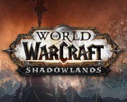 La série Shadowlands se dévoilera lors de la Gamescom