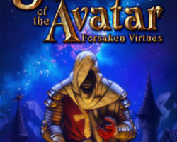 Lancement sur Steam pour le MMORPG Shroud of the Avatar