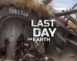 Last Day on Eart - Comment évoluera le jeu et MAJ ?