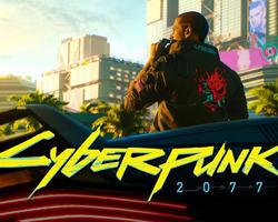 Le directeur créatif de Cyberpunk 2077 rejoint Blizzard