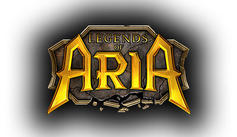 Legends of Aria