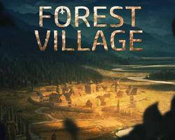 Life is Feudal – Sortie officielle de Forest Village
