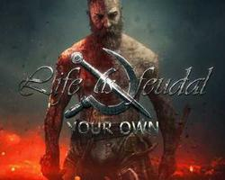 Life is Feudal - Open Beta le 17 novembre