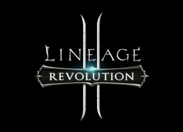 Jouer à Lineage 2 Revolution