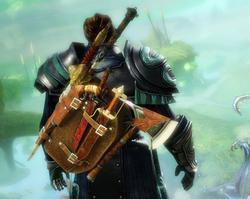 Longue vie à la liche disponible - MMORPG