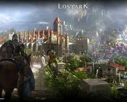Lost Ark – Le contenu de la prochaine bêta