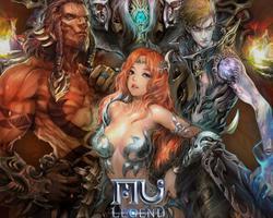 MU Origin's – Du nouveau contenu sur mobile