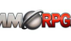 Mmorpg.fr