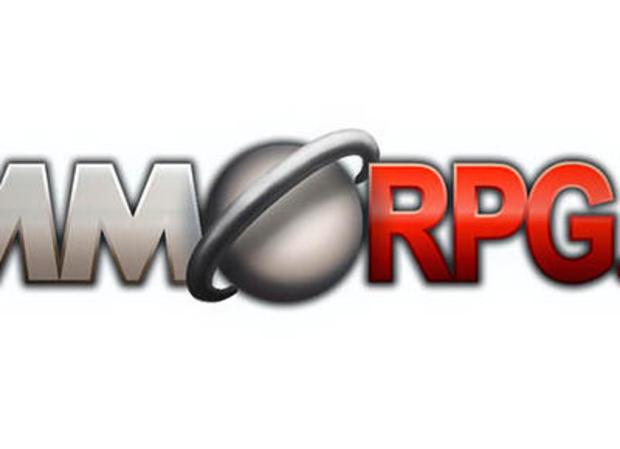 Jouer à Mmorpg.fr