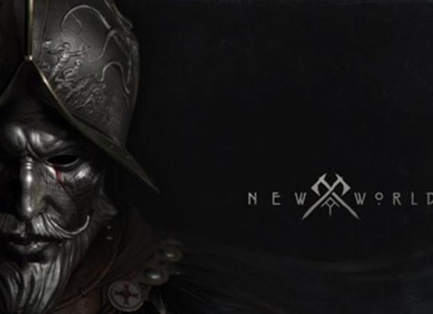 Jouer à New World
