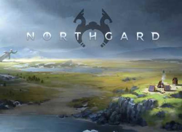 Jouer à Northgard
