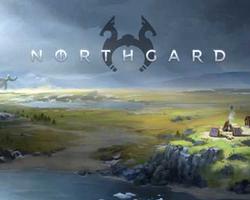 Nouveau map éditor dans Northgard