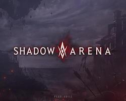 Nouveau mode Trio pour le Battle Royale : Shadow Arena