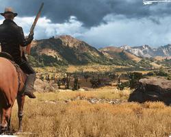 Nouveau patch à venir pour Wild West Online - MMO