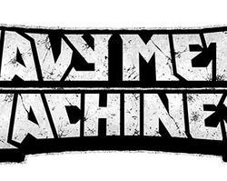 Nouvelle arène pour le MOBA Heavy Metal Machines