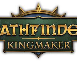 Nouvelle bande annonce pour Pathfinder : Kingmaker