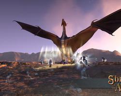 Nouvelle mise à jour mensuelle du MMORPG de Travian