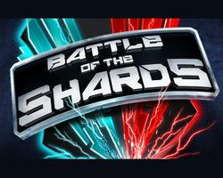 O'Gaming TV - Emission spéciale Shards of War