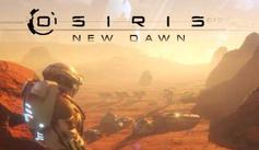 Osiris New Dawn