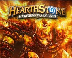 PAX - spoil sur la future aventure de Hearthstone ?