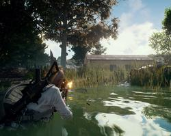 PUBG - 7 records du monde battus dans le Guinness