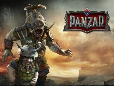 Panzar