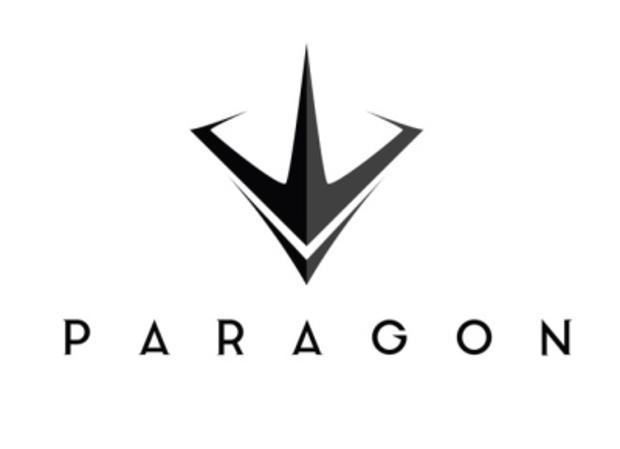 Jouer à Paragon