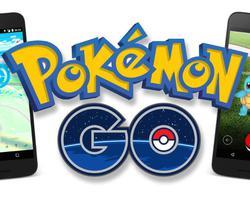 Pokemon Go – Un event pour l'anniversaire du jeu