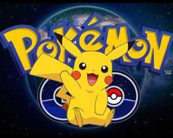 Pokemon Go annonce les Pokemons Légendaires