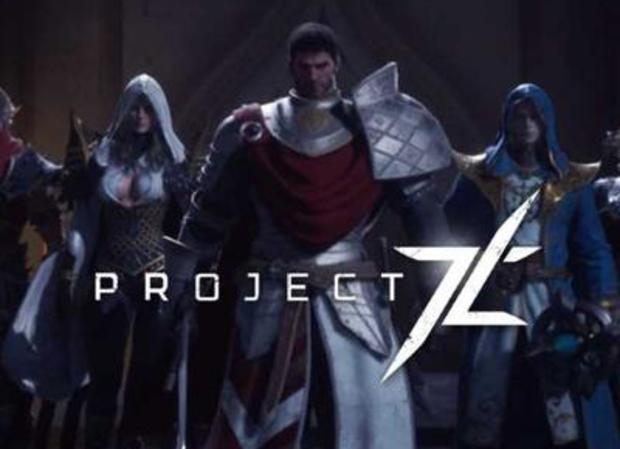 Jouer à Project TL