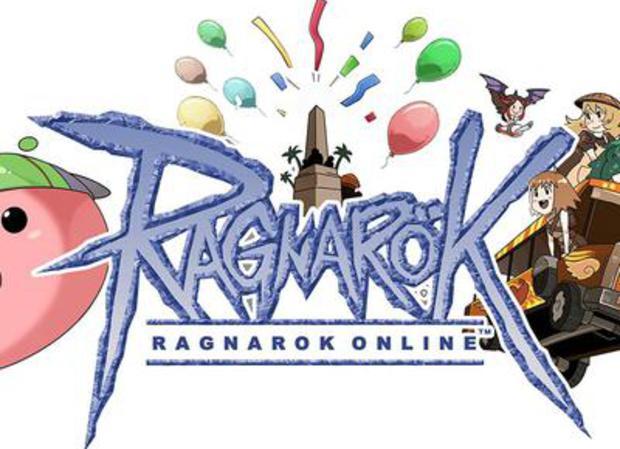 Jouer à Ragnarok Online