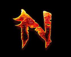 Ravenloft disponible sur PC - Neverwinter !