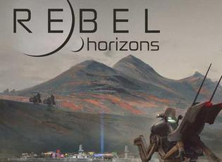 Rebel Horizons