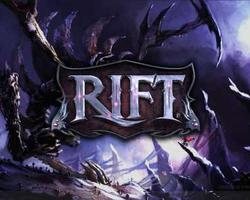 Rift – Prophecy of Ahnket maintenant gratuit