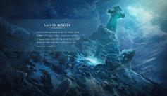 Rise of Ragnarok - Asunder