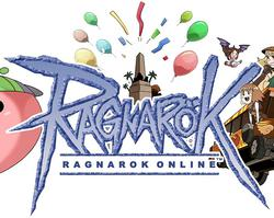 Ro Play Serveur Privé MMORPG Ragnarok Online