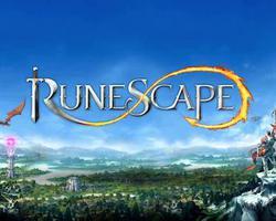 Runescape : le MMORPG du PC aux smartphones