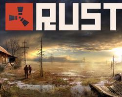 Rust va sortir de son accès anticipé