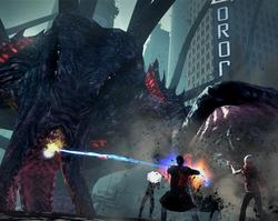 Secret World Legends – Raid sur New York !
